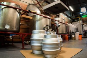 brewery-2
