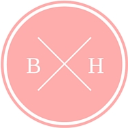 bourbon-honey-logo