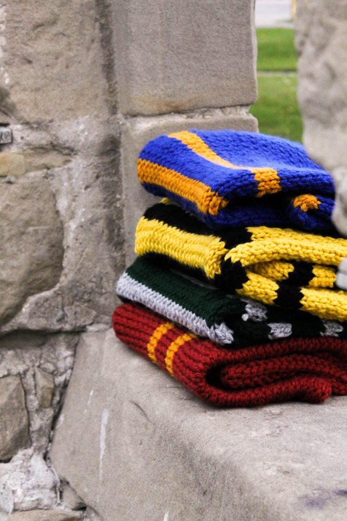 pile_o_scarves